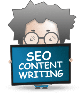 seo-content-writing-google